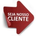 seja_cliente