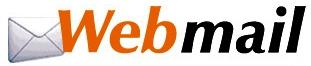 webmail-e1364016121568